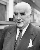 Malcolm Turnbull was right about Liberal Party founder and former Prime Minister Robert Menzies, experts say