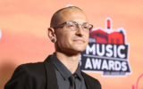 Chester Bennington, 41, has been found dead at his California home. He leaves behind a wife and six children