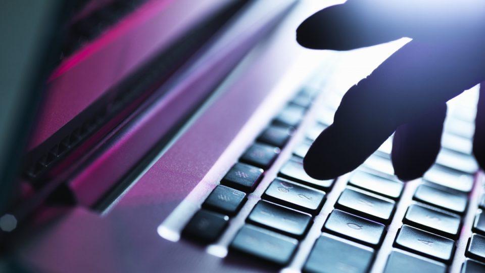 ATO staff reveals phone hacking tactics