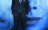 "Premiere Of HBO's ""Game Of Thrones"" Season 7 at Walt Disney Concert Hall on July 12, 2017 in Los Angeles"