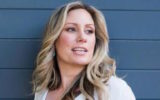 "Preliminary investigation into Justine Damond death reveals ""loud noise"" link"