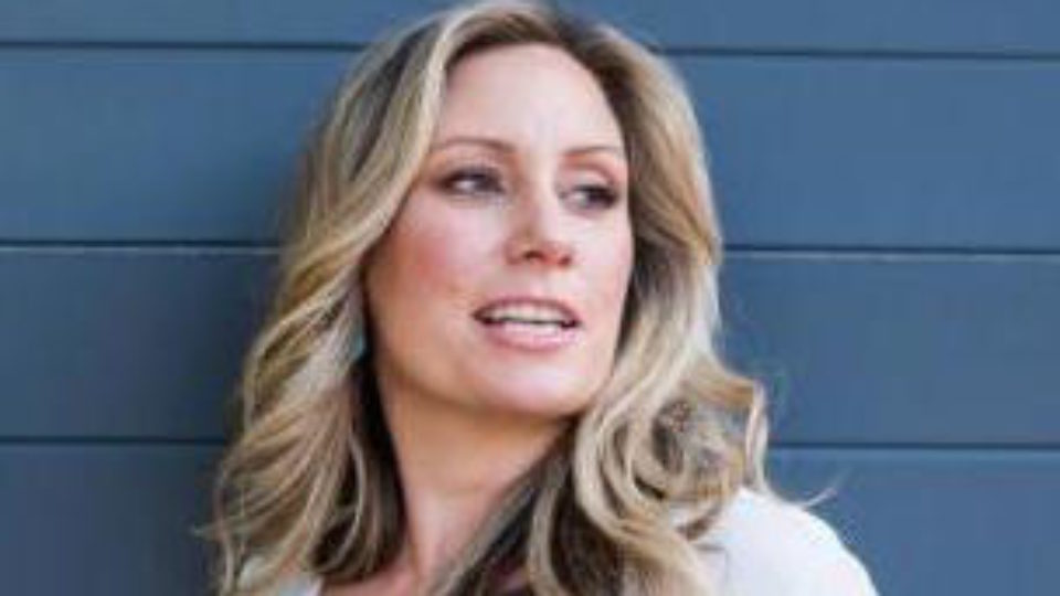 Australian father slams Minnesota investigation of his daughter's killing by police