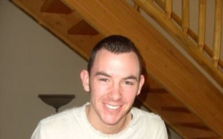 Remains of Owen Rooney found