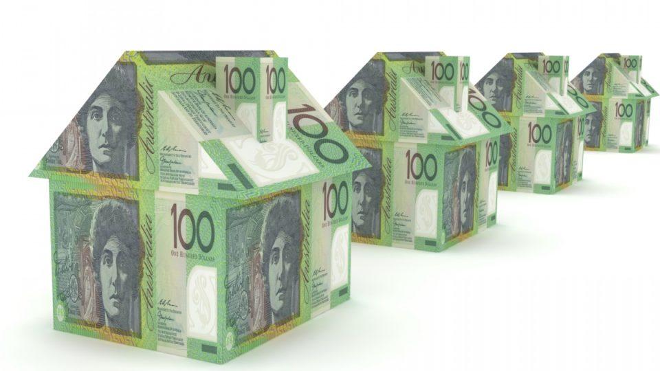 bank capital mortgage rates