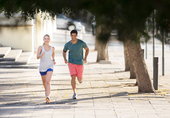the effect of exercise on life In addition to the creation of new neurons, including those that release the calming neurotransmitter gaba, exercise boosts levels of potent brain chemicals like serotonin, dopamine, and norepinephrine, which may help buffer some of the effects of stress exercise is also one of the most effective prevention.