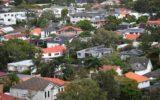 sydney houses