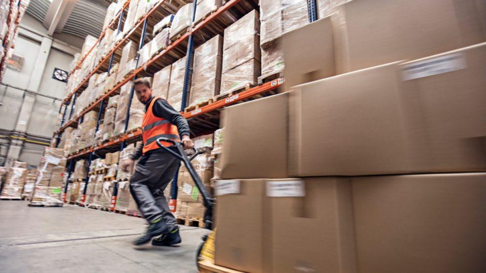 jobs lower unemployment