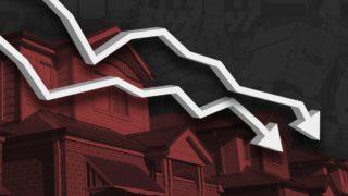 hilda survey property market