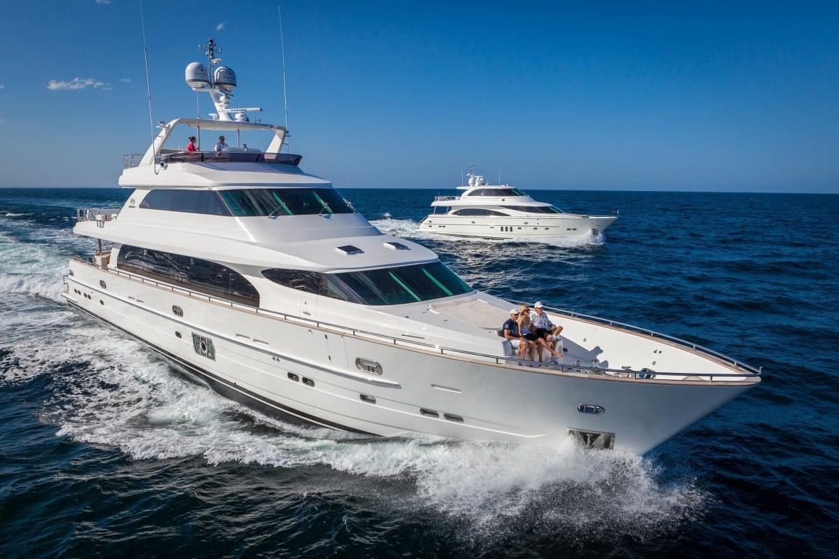 clive palmer yacht-original