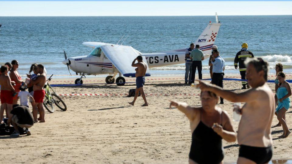 plane deaths
