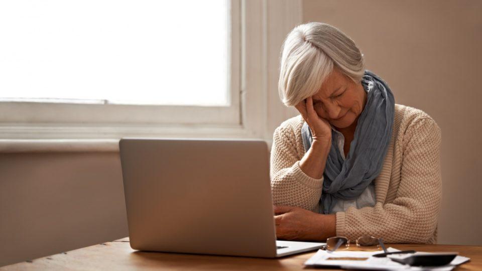 house prices retirement