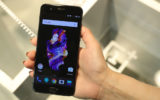 The OnePlus 5 will be up for sale in Australia later this month