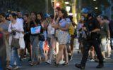 Las Ramblas Barcelona terror attack police terrorism