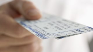 The ACCC is taking ticket resale website Viagogo to the Federal Court
