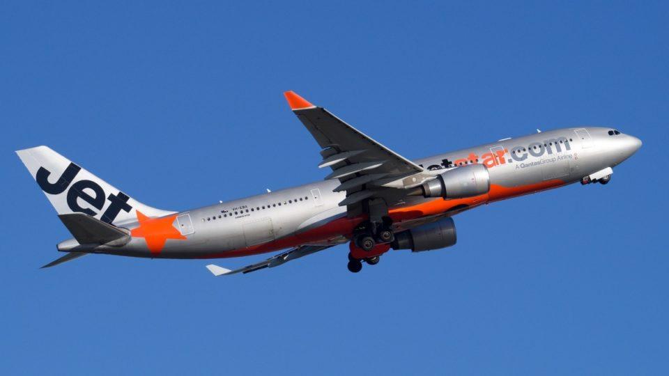 Jetstars desperate price hike for checked luggage jetstar stopboris Image collections