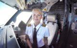 swedish pilot