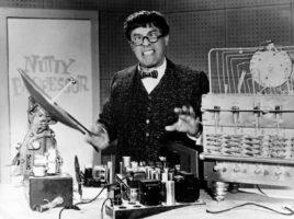 jerry-lewis-professor