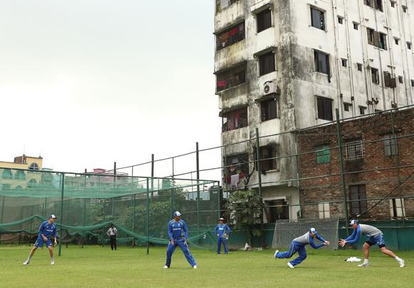 aussiesbangladesh