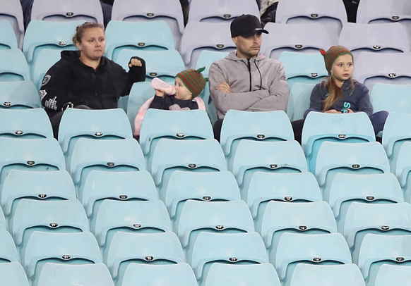 nrlcrowds
