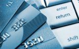 online card fraud