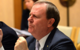 peter costello property prices