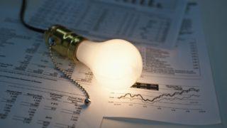 ACCC takes aim at energy companies