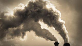 coal renewable energy morrison
