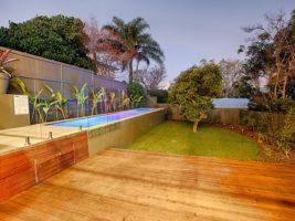 101 Villiers Street, New Farm, QLD
