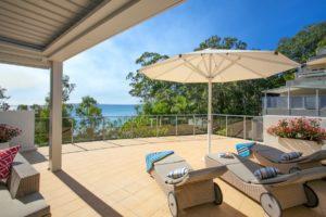 17/24 Little Cove Road, Noosa Heads QLD