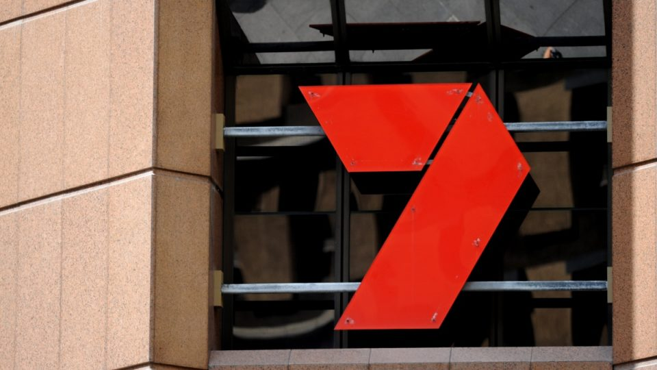 Female Channel 7 Cadet Allegedly Let Go After Making Harassment Complaint
