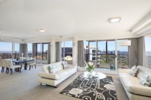 106/2A Hollywood Avenue, Bondi Junction, NSW