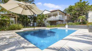 81 Glenlyon Drive Ashgrove in Brisbane