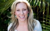 The investigation into the shooting death of Australian woman Justine Damond has been completed.