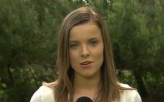 Seven Network's Amy Taeuber sacking saga