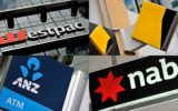 Aussie banks are failing to put customers first: ACCC