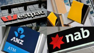 More bad press for this big banks.