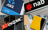 Banks are not putting customers first: ACCC