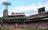 Boston Red Sox New York Yankees cheating