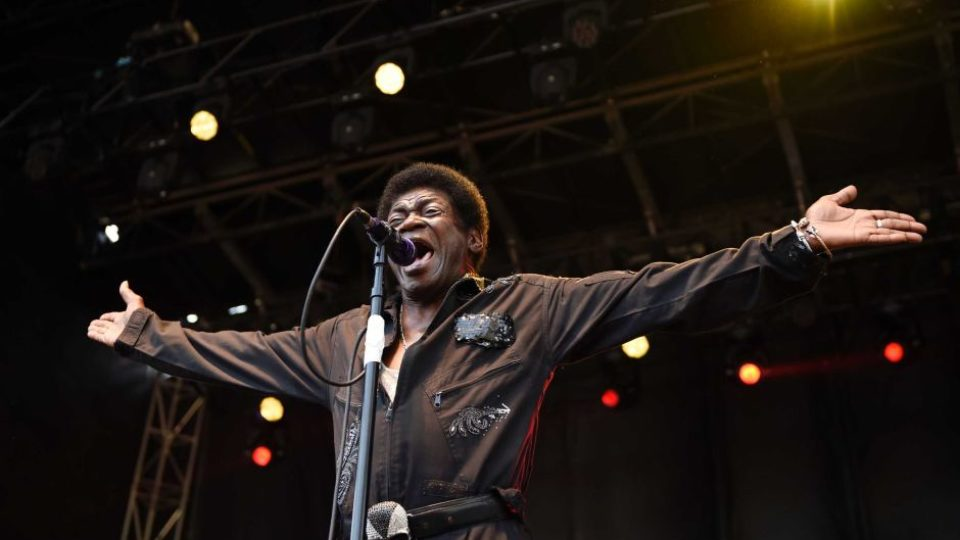 Charles Bradley, Exuberant Soul Singer, Is Dead At 68
