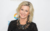 Olivia Newton-John she uses medicinal cannabis and will do what she can to champion its use in Australia