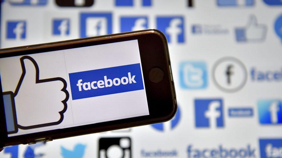 Facebook defamation