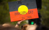 Moreland Council will become the third Melbourne Council to ditch Australia Day celebrations.