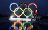 Paris and Los Angeles have been chosen to host the 2024 and 2028 summer Olympic Games.