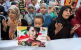 Aung San Suu Kyi Rohingya crisis