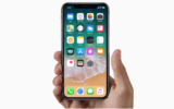 """The iPhone X – pronounced """"ten"""" – will cost Australian consumers much more."""