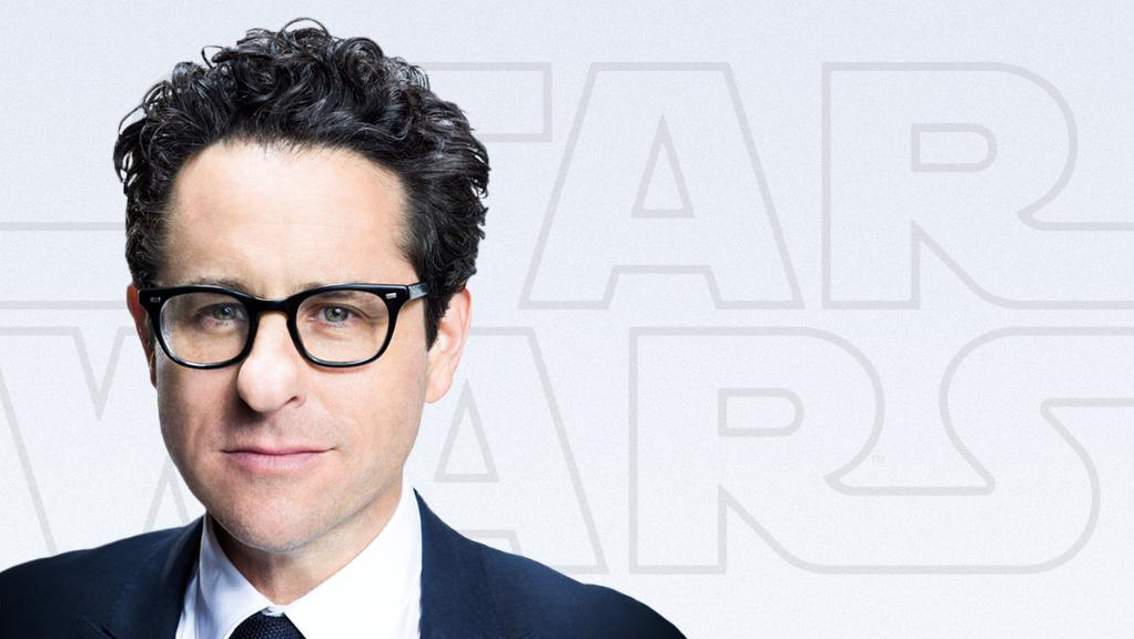 JJ Abrams will write and direct the ninth instalment of the saga, Star Wars: Episode IX