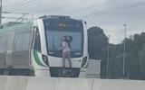 train perth wa windscreen