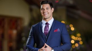 the bachelorette contestant apollo