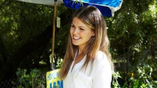 Belle Gibson has been fined $410,000 for misleading consumers.
