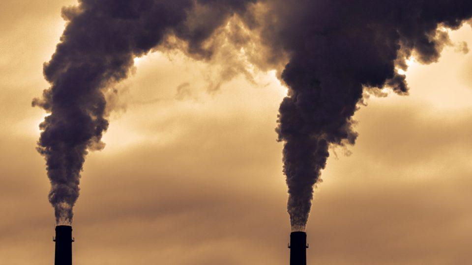 liddel coal aemo clean energy target